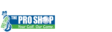 Clearance partners of The Pro shop and Cycle Lab