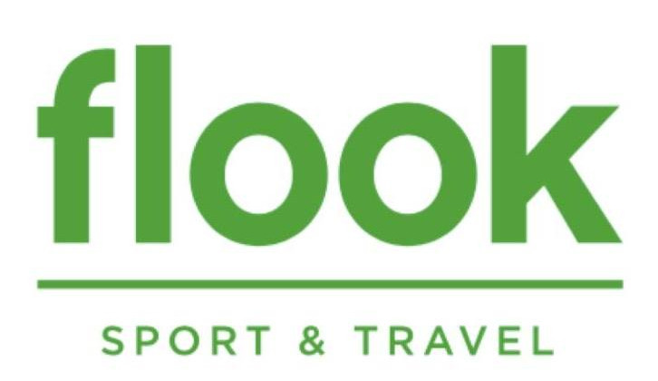 Flook Logo